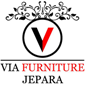 Via Rizki Furniture Jepara